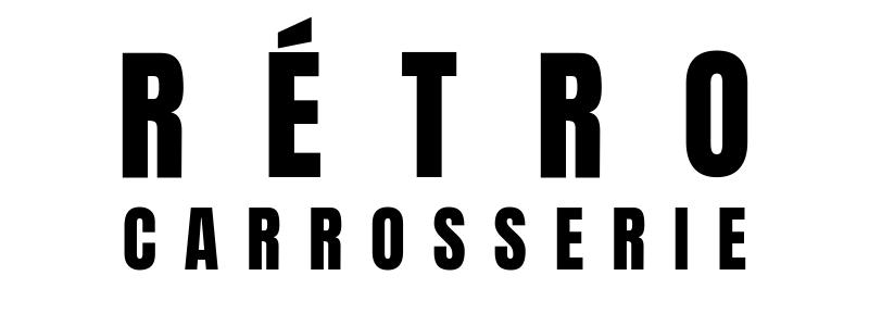Retrocarrosserie - Atelier de Carrosserie Automobile